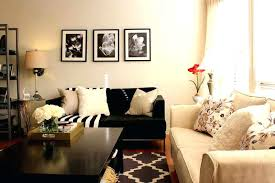 living room amazing living room pinterest furniture. Small Living Room Decorating Ideas Great Furniture For  Rooms Photograph Below Is Section . Amazing Pinterest