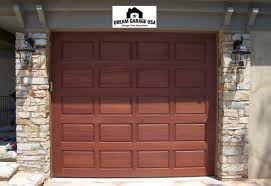 garage door with entry doordoor  Exterior Entry Door For Garage Wonderful New Garage Door