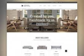 Best Logo Design Website Design And Graphic Design In San Antonio Adorable Furniture Website Design