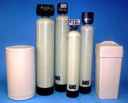How To Repair A Water Softener Water Softener Installation And Repair Pardo Son Plumbing Orlando
