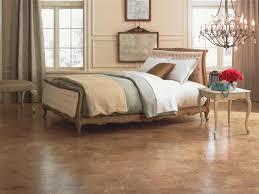 bedroom tile flooring ideas. bedroom tile flooring ideas e