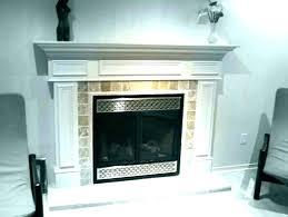 white fireplace mantel white fireplace mantel shelf modern mantle shelves fireplace mantel shelf white modern mantle white fireplace mantel