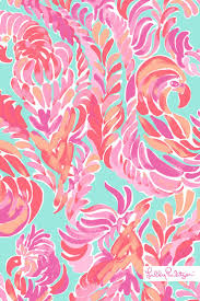 v 94 lilly pulitzer wallpapers for iphone 736x1104 px