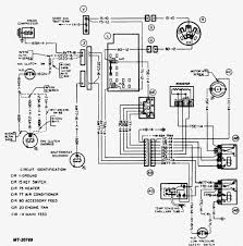 Basic ac wiring diagrams data magnificent auto air conditioner rh releaseganji auto a c