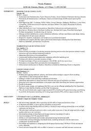 Cloud Consultant Resume Samples Velvet Jobs