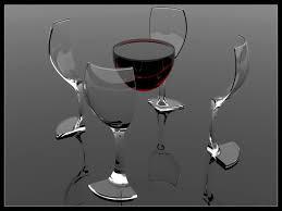 Wine Tracker Wine Tracker Help