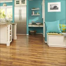 full size of architecture laminate wood flooring installation instructions flooring cost how to install pergo
