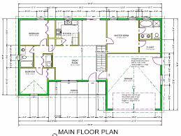 interior design blueprints. Blueprints For A House Simple Modern Plans Home With Measurements Interior Design