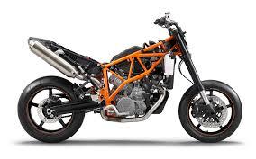 gebrauchte ktm 990 supermoto r motorr der kaufen