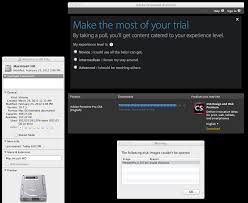 Adobe Design Premium Cs6 Download Solved The Download Appears Corrupted Adobe Support