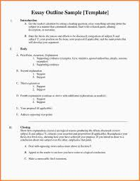 how to write an expository essay examples co how