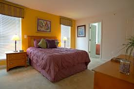 bedroom paint colors and moods. charming bedroom paint colors and moods photo design inspiration e