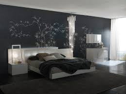 Small Picture Bedroom Wall Colors Designs Bedroom and Living Room Image