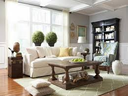 gray paint for living room. grey paint for living room collect this idea roomwhy gray