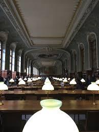 filela sorbonne hall lighting type. Filela Sorbonne Hall Ceilingjpg. La Bibliothèque De  Ceilingjpg Lighting Type N