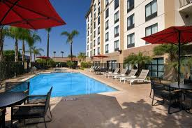 hton inn and suites los angeles anaheim garden grove