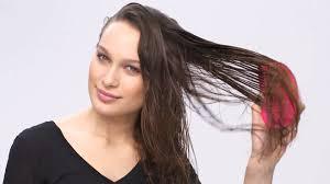 <b>Расческа для распутывания волос</b>: что делать, если расческа ...