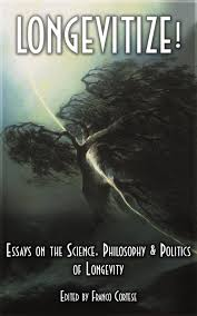the value of philosophy essay value of philosophy essay by  the value of philosophy essayinstitute for ethics and emerging technologies publications essays on the science philosophy