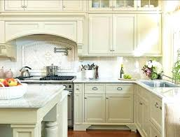 off white paint colors for kitchen cabinets cabinet color is river reflections construction best white paint