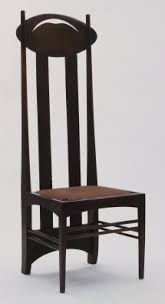 moma dining chairs. moma dining chairs