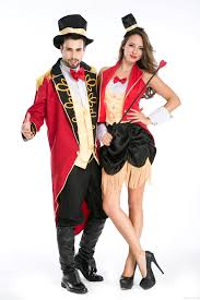 Sexy Adult Arabian Prince Princess Halloween Party Cosplay Fancy Dress  Costume National Dress 8709 S L Group Halloween Costume Cute Group Halloween  Costumes ...