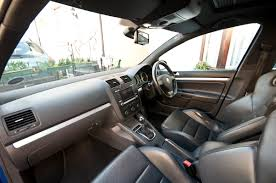 Does the R32's interior trim peel like the rest?? - MkIV (Mk4 ...