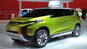 new car launches honda mobilioMitsubishis compact MPV launch by 2017 to rival Ertiga and Mobilio