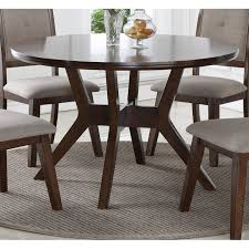 creative home design lovely winsome dining room furniture plastic slab lacquered fir wood gold with