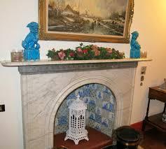 william morris early tiles swan daisy longdon primrose and peterhouse clumb