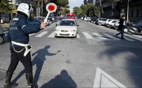 Blocco auto Torino oggi, mercoledì 15 gennaio 2020: info ...