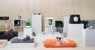 animal friendly furniture. Called The LURVIG Pet Collection, Animal-friendly Range Was Launched In  Five Countries \u2013 Japan, France, Canada, United States, And Portugal (only IKEA Animal Friendly Furniture