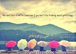 Happy Life Inspirational Quotes Impressive Happy Life Inspirational Quotes Alluring 48 Best Quotesimages