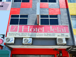 Hotel Jelai Mentakab Hotel Jelai Hillview Kuala Lipis