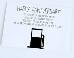 Funny Anniversary Quotes Simple Funny Happy Anniversary Memes To Celebrate Wedding
