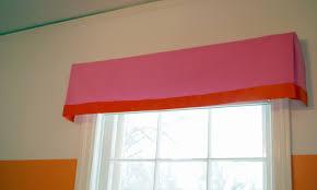 full size of decor no sew curtains diy no sew box pleat valance wonderful no