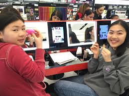 sephora is one of the most aned job site visits in envision each cycle and usually also one of the most surprising either raved about it s the