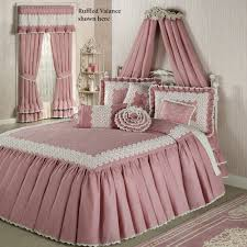 Full Size Of Curtain:outstanding Bedroom Comforter And Curtain Sets Ideas  Bedding With Outstanding Bedroom ...