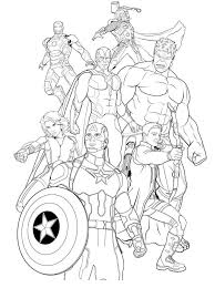 See how we visually compare captain america, iron man & more! Coloring Pages Iron Man Print Superhero Marvel For Free