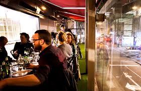 melbourne cbd affordable restaurants