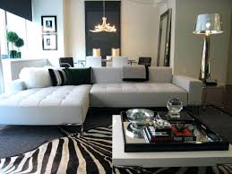 black and white zebra rug contemporary zebra black white rug black and white animal print area