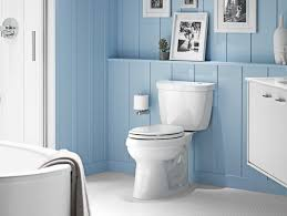 selecting the best bathrooms for sale  coder global