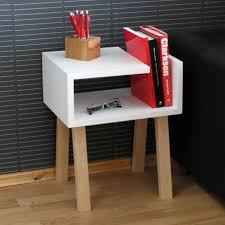cool furniture design. Lovely Design For Pedestal Side Table Ideas 17 Best About Wood Tables On Pinterest Furniture Cool I