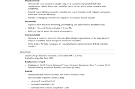 Google Docs Resume Template Print Google Docs Resume Template English 100 Free Minimalist 80