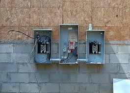 400 amp service amp service by charlie 400 amp service diagram wiring a 400 amp service at Wiring A 400 Amp Service