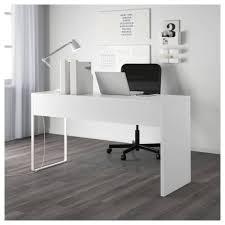 ikea white office furniture. Full Size Of Office:ikea L Shaped Desk Online Study Home Office Computer Ikea White Furniture N