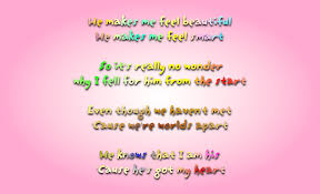 cute and r tic love poems my love poem by pinkbluebibliofreak d52c21p