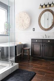 full size of architecture tile that looks like wood pictures grain no grout dark woodlook floor