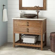 rustic bathroom lighting. Bathroom:Rustic Bathroom Vanity Lighting 28 Stunning 36\ Rustic E