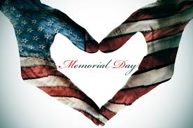 Happy Memorial Day Quotes And Sayings Thank You Images 2019