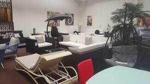 Patio Furniture at LA Furniture Store Downtown Los Angeles CA Interior 5 j9gwgp